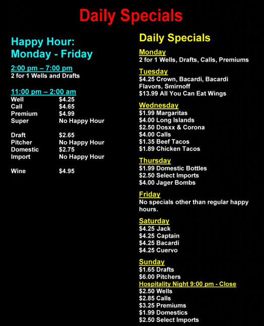 menu_drinks-829x1024_2