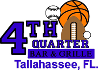 4th Quarter Sports Bar